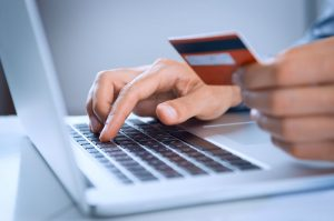 comprar online por internet