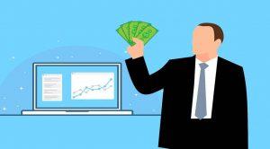 comprar acciones de amazon en españa