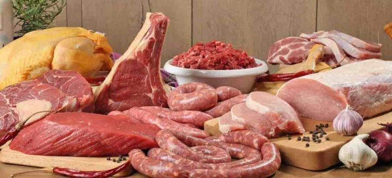 comprar carne online