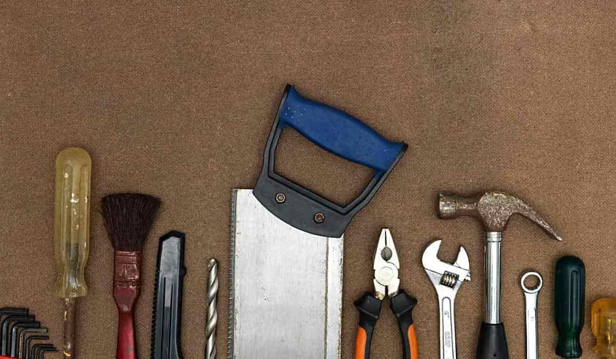 comprar herramientas por internet baratas