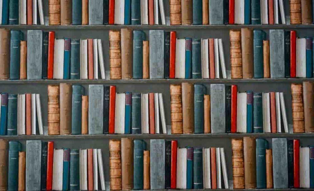 comprar libros online baratos