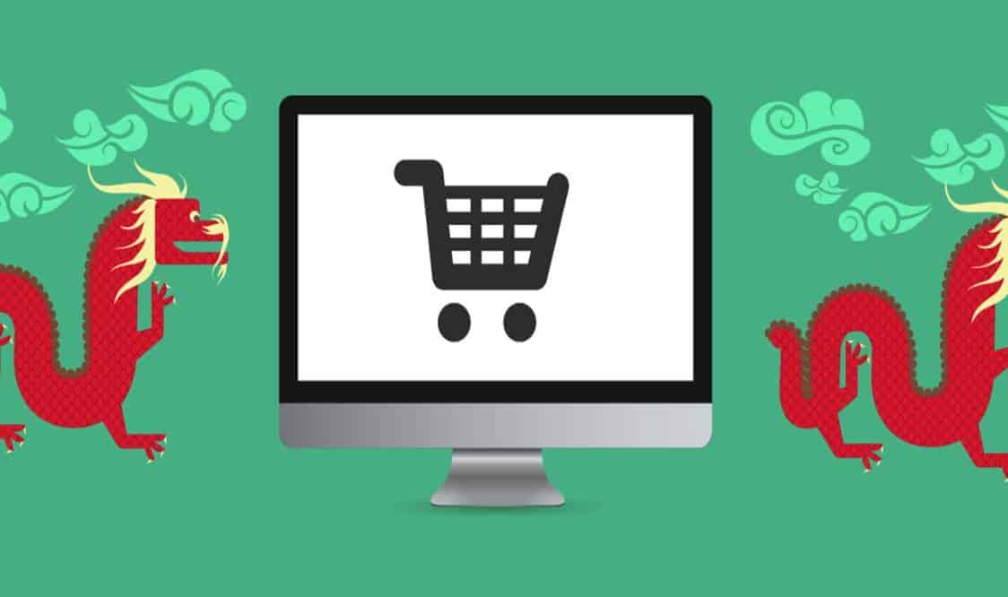 comprar online en china por internet