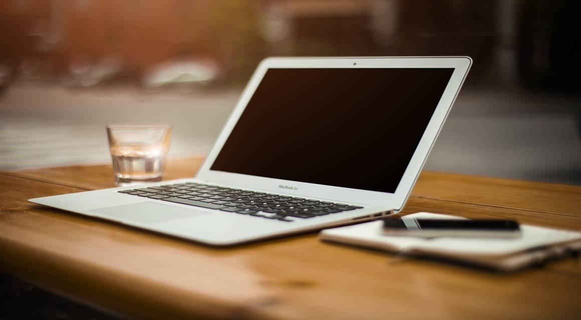 comprar ordenadores portatiles online