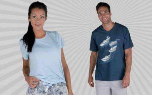 comprar pijamas online baratos