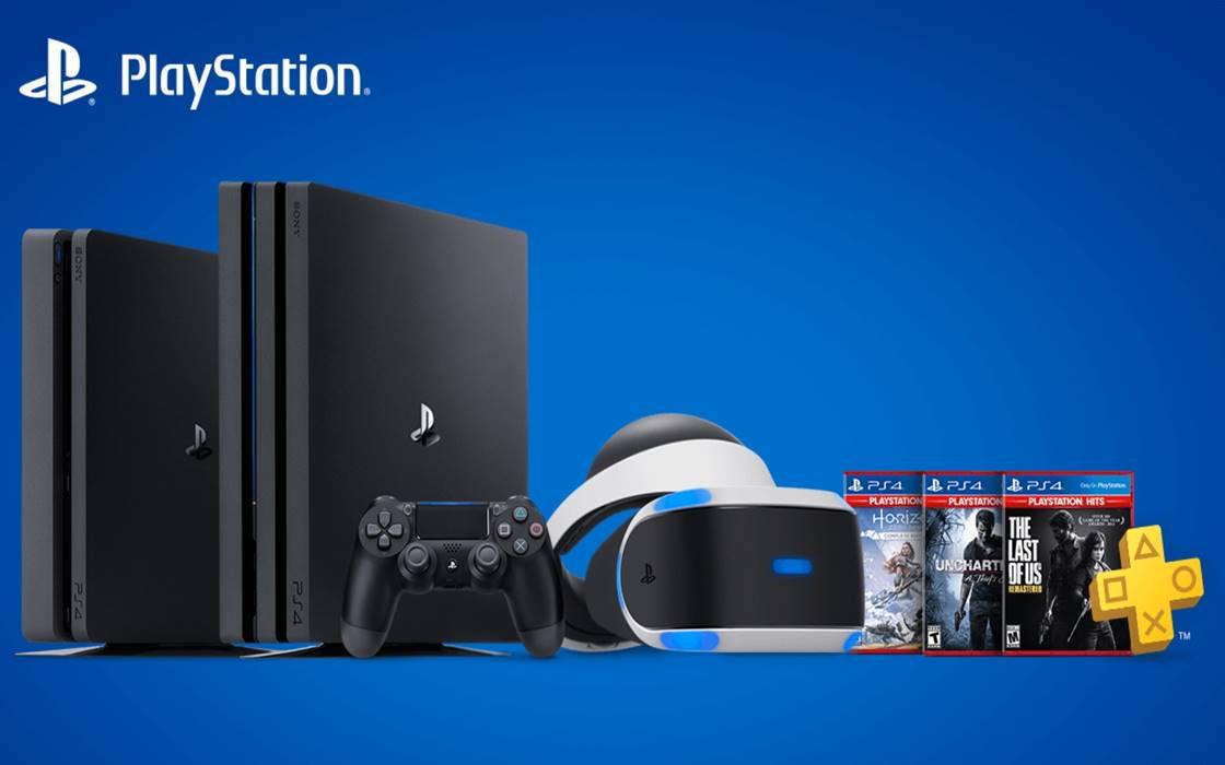 comprar playstation 5 online