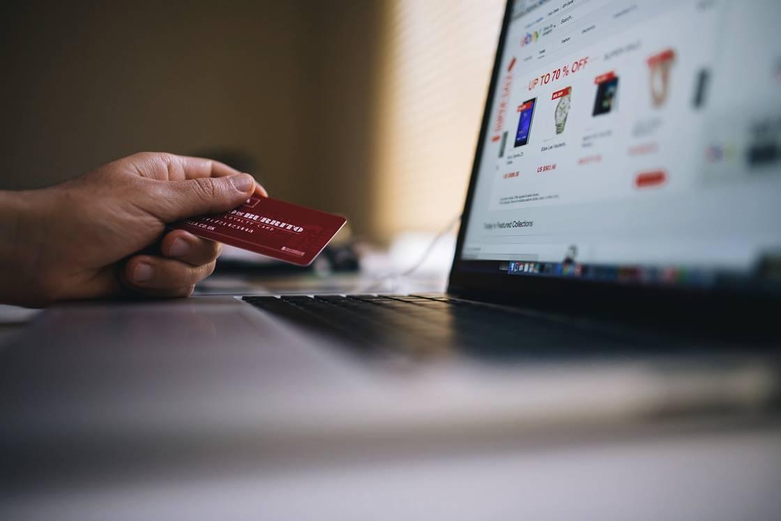 comprar por internet de forma segura