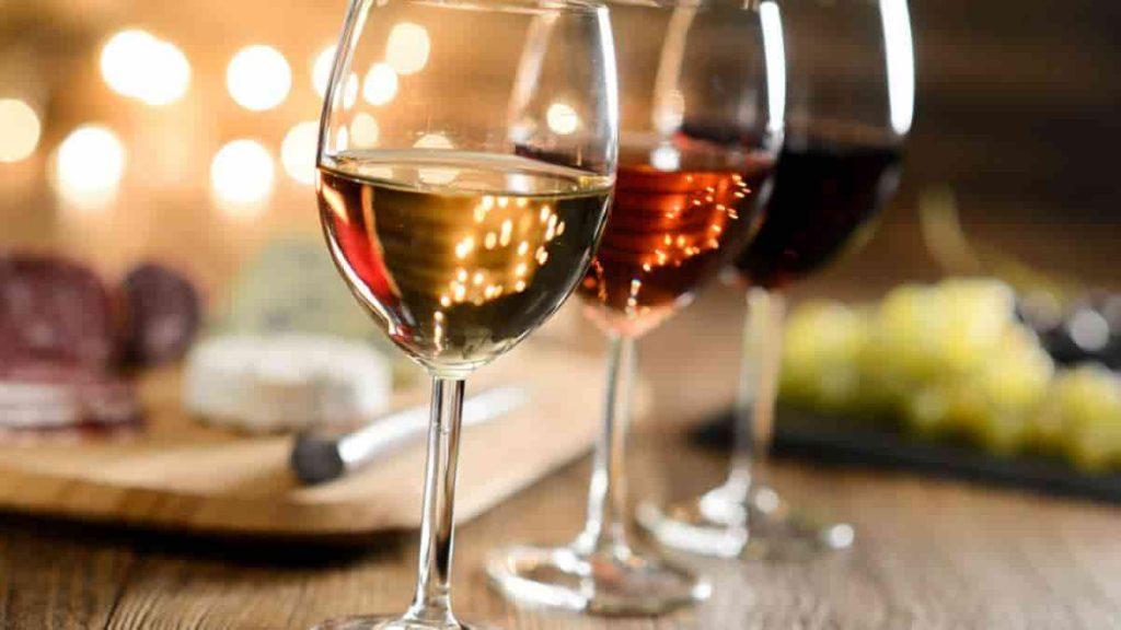comprar vino online barato