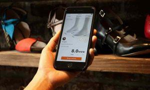 comprar zapatos por internet baratos