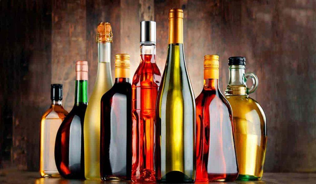 comprar bebidas online baratas