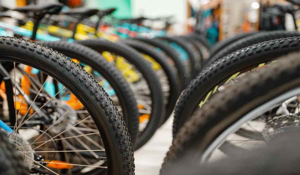 comprar bicicletas online baratas