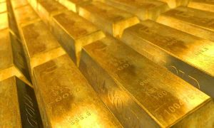 comprar oro online barato