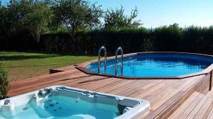 comprar piscinas online baratas
