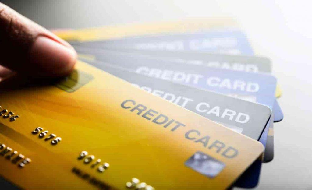 comprar por internet sin tarjeta