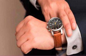 comprar relojes online