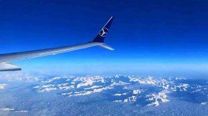 comprar vuelos baratos por internet