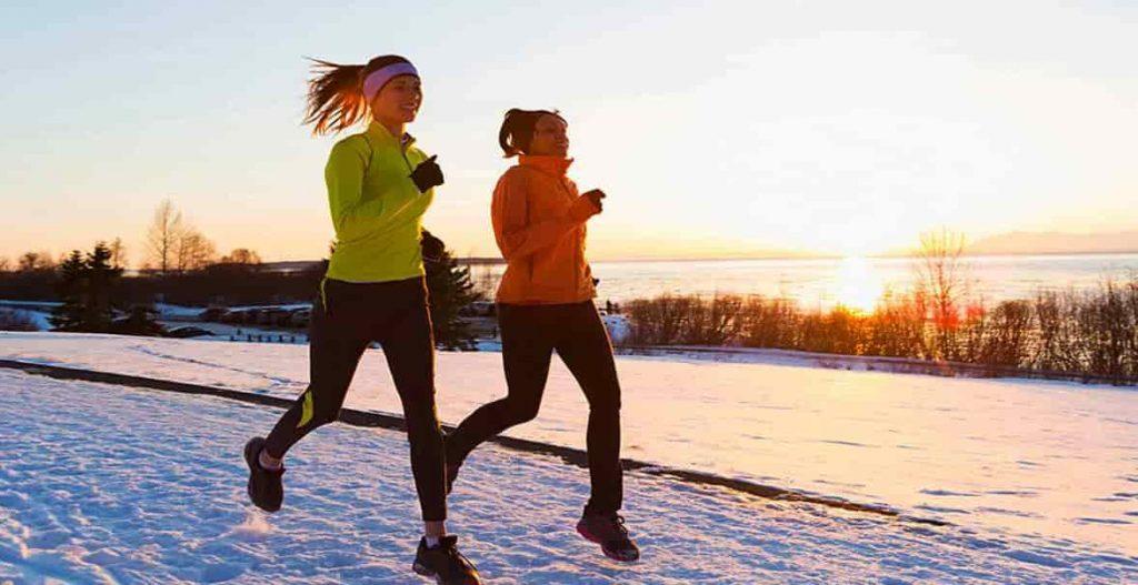 tiendas online de running