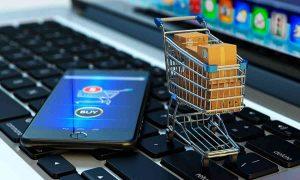 ventajas de comprar online