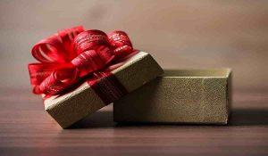 comprar en amazon para regalo