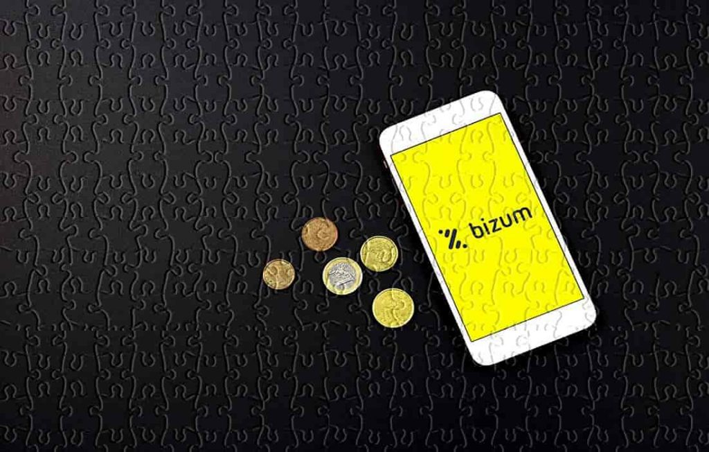 comprar online con bizum