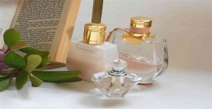 perfumes online baratos