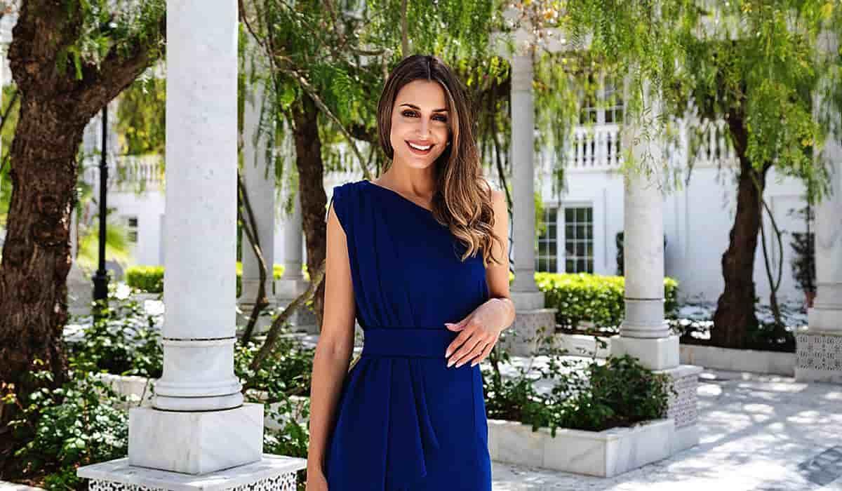 tiendas de vestidos online