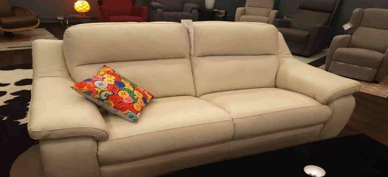 tiendas online de sofas