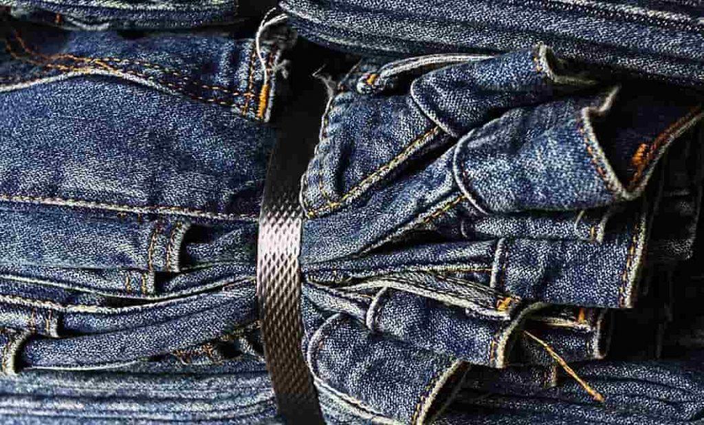 ventajas de comprar ropa de marca