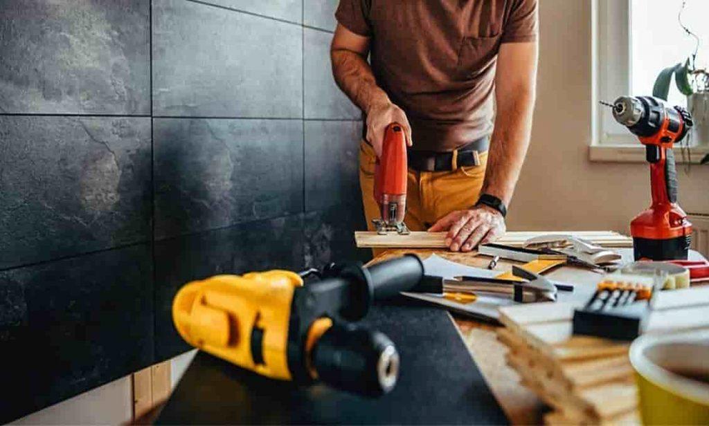comprar herramientas de calidad