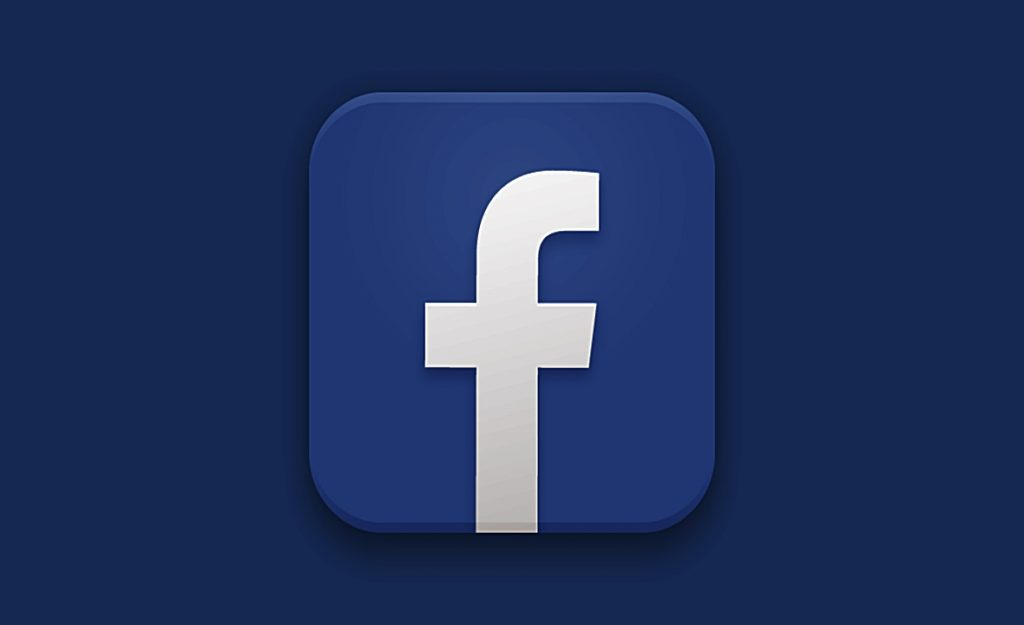 comprar paginas de facebook