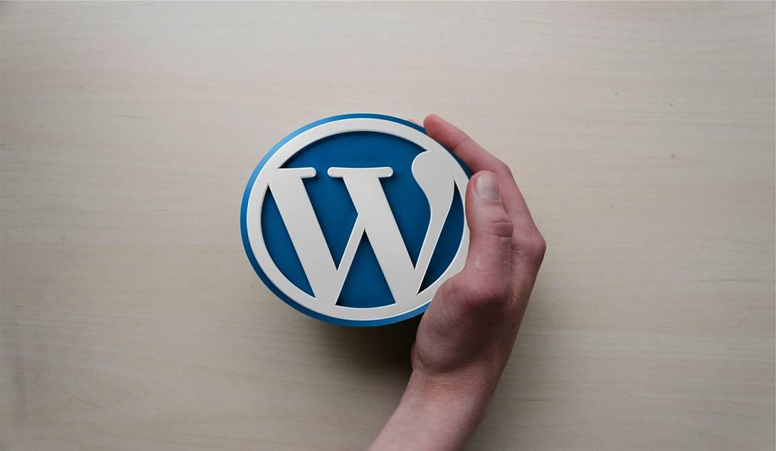 comprar plantillas wordpress