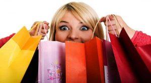 compras compulsivas tratamiento