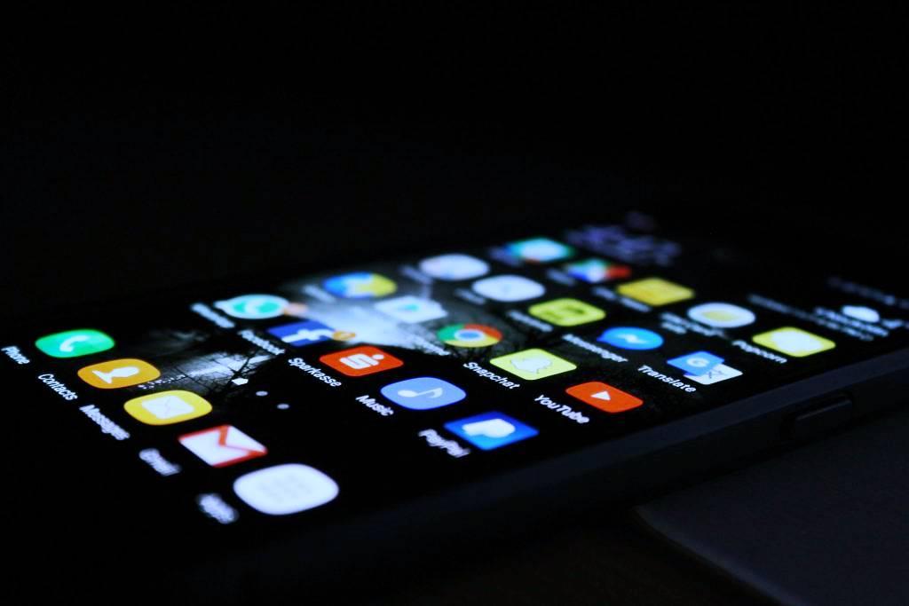 aplicaciones para comprar online por internet