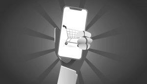 aplicaciones para tienda online gratis