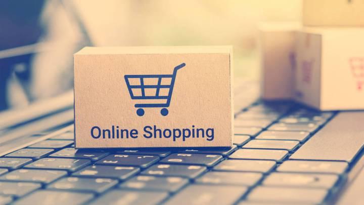 aumento de las compras online por internet