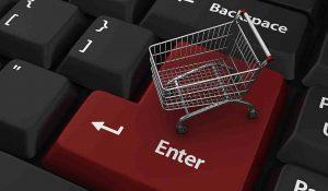blogs de compras por internet