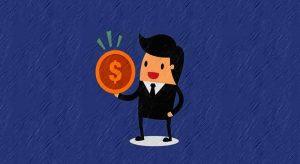comprar webs monetizadas