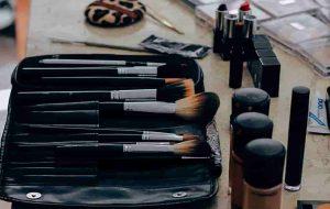 productos de maquillaje basicos