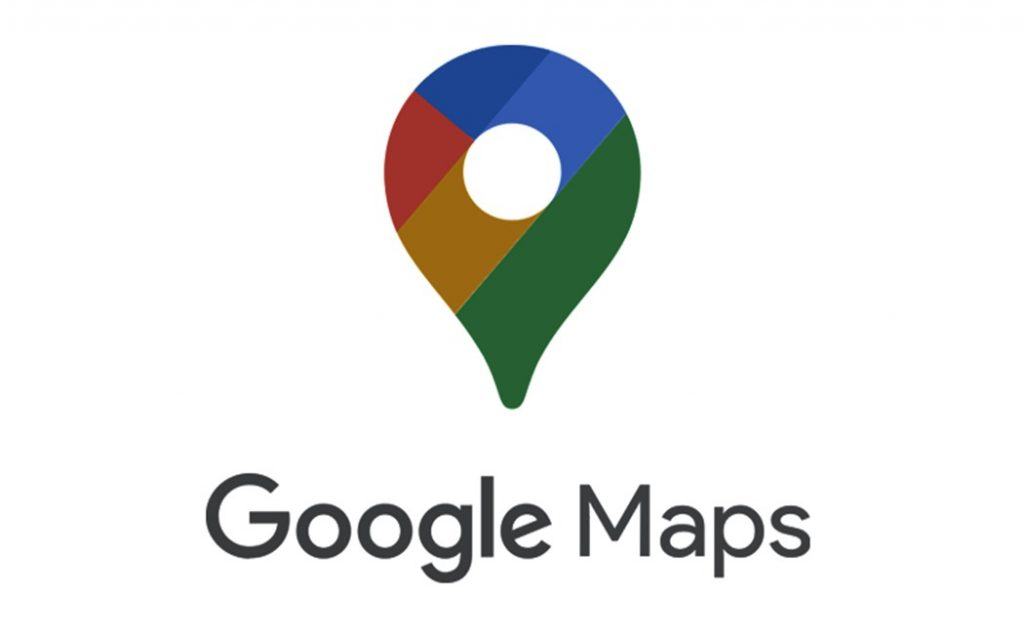 agregar tienda en google maps