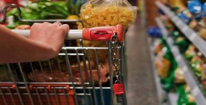 como hacer compras inteligentes