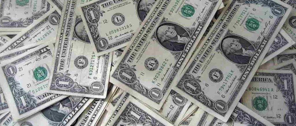 comprar dolares online baratos