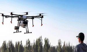 comprar drones baratos por internet