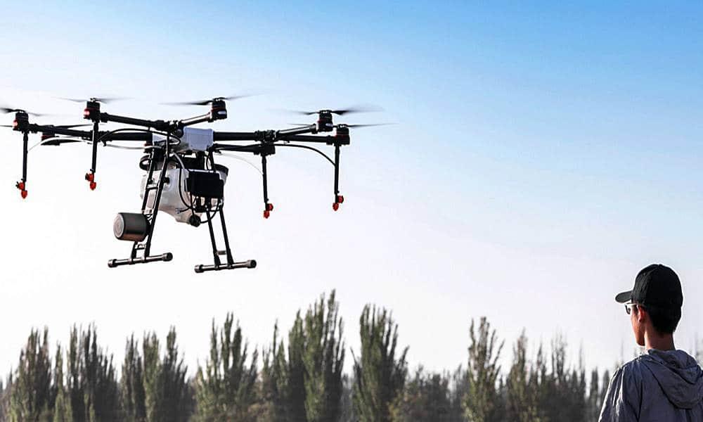 comprar drones online baratos