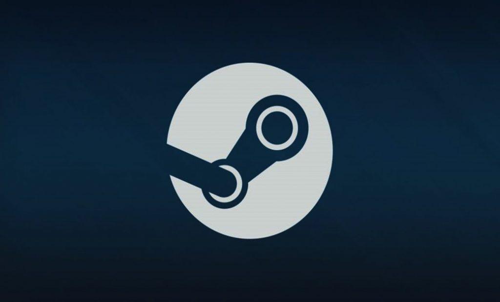 comprar juegos en Steam