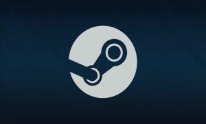 comprar juegos en Steam para pc