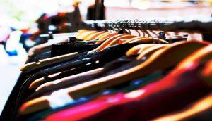 comprar ropa barata online