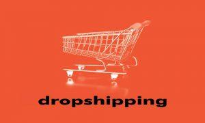 mejores proveedores de dropshipping