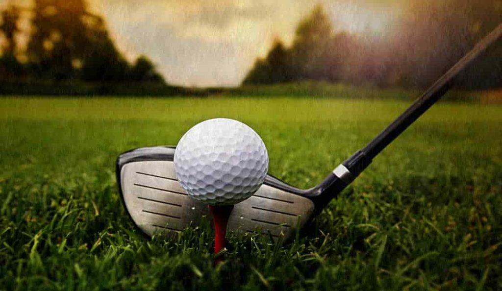mejores tiendas online de golf