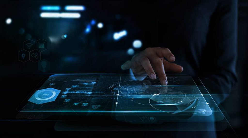 tecnologias de ecommerce famosas