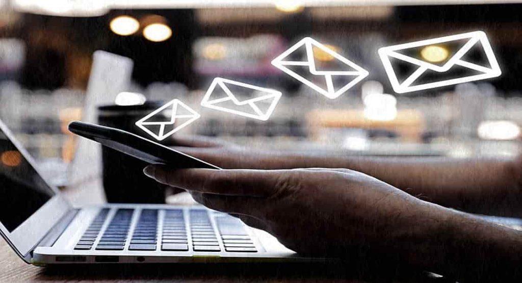 como hacer email marketing para ecommerce