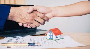 maneras de comprar una casa